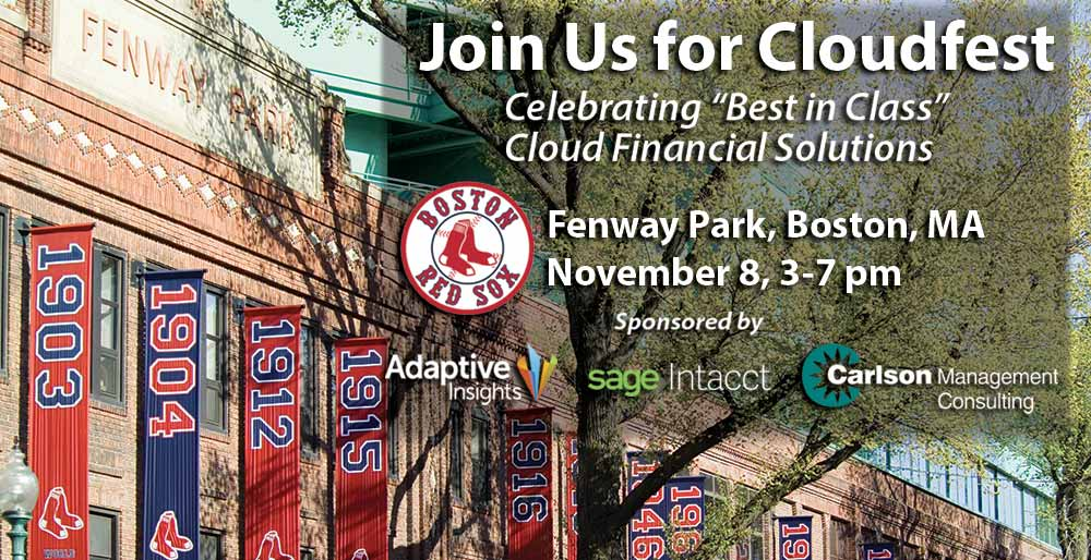 Banners-on-Yawkey-Way-HORZ-Nov8-3-7 (003).jpg