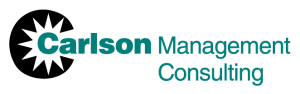Carlson Management Consulting