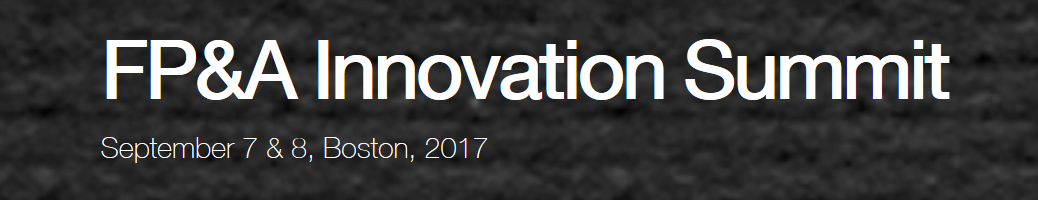 FPA Innovation Summit 2017.png