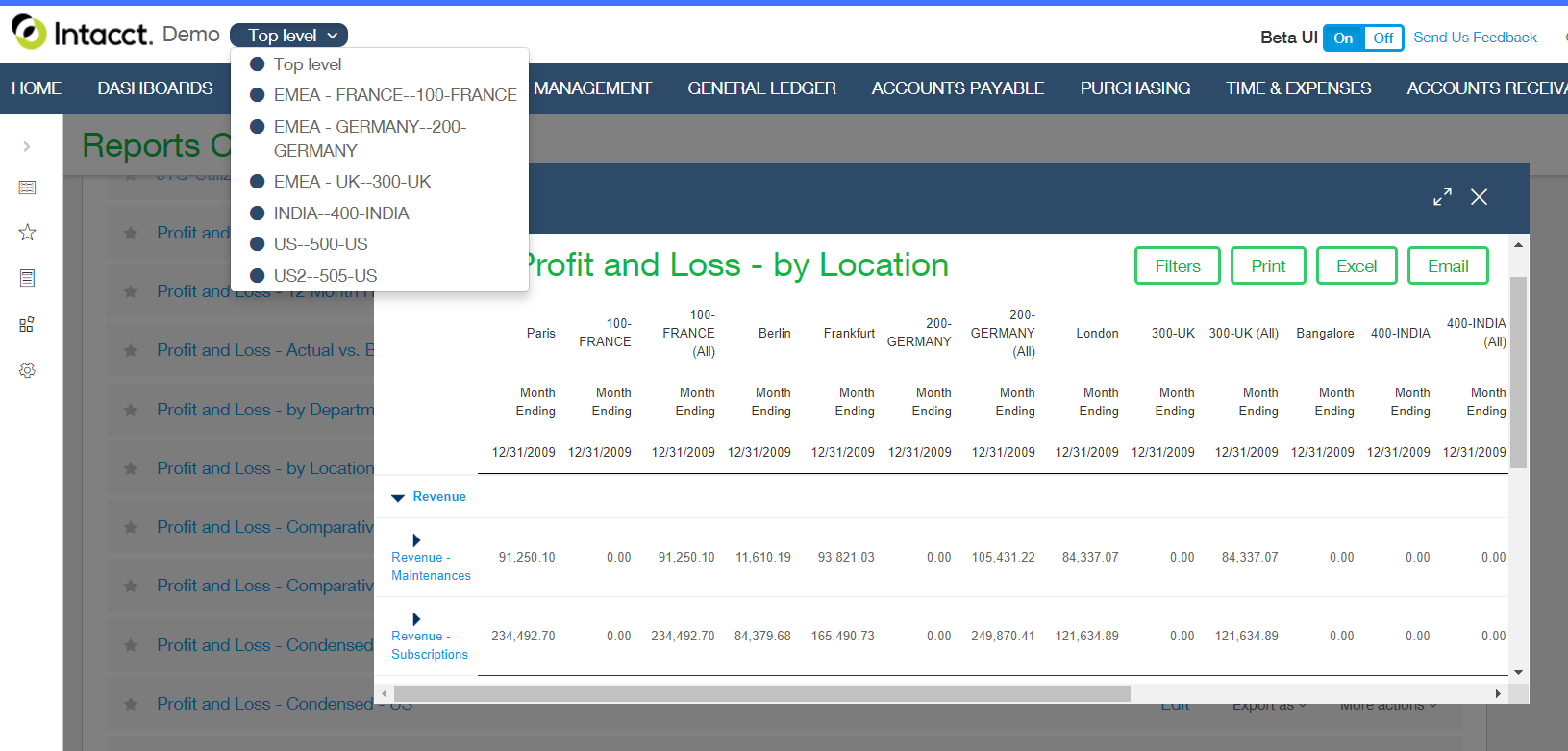 Intacct Multientity Report.png
